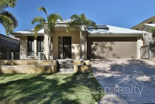 13 Snowy River Circuit, Forest Lake, Qld 4078
