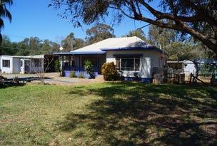 90 High Rd, Murchison, Vic 3610