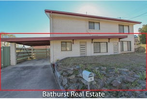 9 Larson Street, West Bathurst, NSW 2795