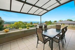 80 Stella Street, Collaroy Plateau, NSW 2097