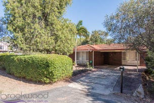 2 Hovea Court, Mahogany Creek, WA 6072