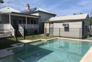 20 Havelock Street, Mayfield, NSW 2304
