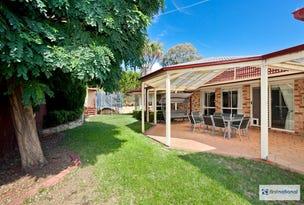12 Darmody Place, Jerrabomberra, NSW 2619