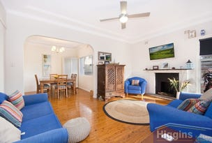 72 Woodburn Street, Evans Head, NSW 2473