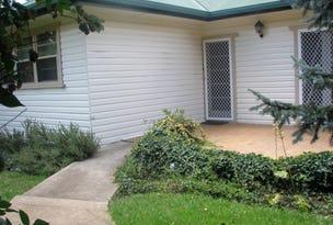 187 Kentucky Street, Armidale, NSW 2350