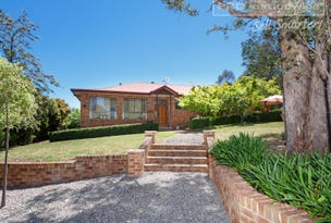 137-139 Herbert Street, Tumut, NSW 2720