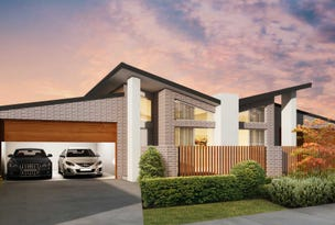173 La Perouse Street, Red Hill, ACT 2603