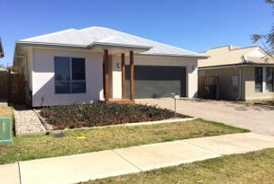 16 Clearview Drive, Roma, Qld 4455