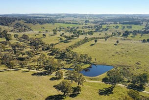 267 Grove Creek Road, Trunkey Creek, NSW 2795