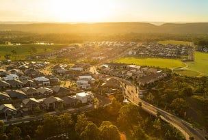 Lot 31 Aspect Crescent, Glenmore Park, NSW 2745