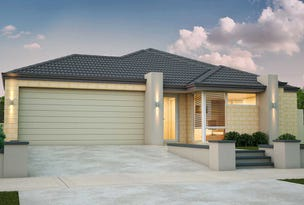 92 Redcliffe Concourse, White Peak, WA 6532