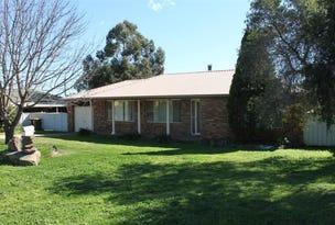 4 Wareemba St, Scone, NSW 2337