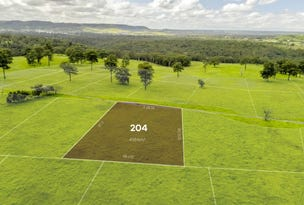 Lot 204 Proposed Road | The Acres, Tahmoor, NSW 2573
