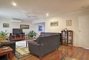 5 Buckle Crescent, West Wollongong, NSW 2500