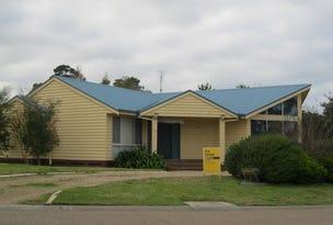 25 Leighton Bay Drive, Metung, Vic 3904