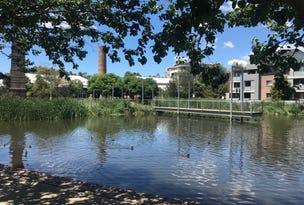 17-23 Dressler Crescent, Holroyd, NSW 2142