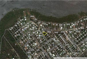7 Niel St, Lamb Island, Qld 4184