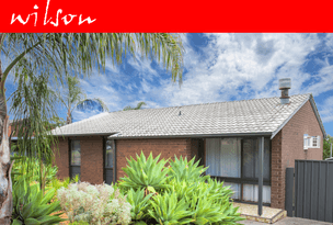5 Homestead Drive, Aberfoyle Park, SA 5159