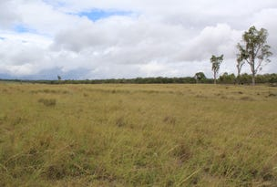 Lot 2 Barlows Gate Road, Elbow Valley, Qld 4370