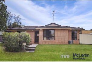 20 Clennam Avenue, Ambarvale, NSW 2560