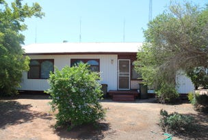 6 Stevens Street, Port Pirie, SA 5540