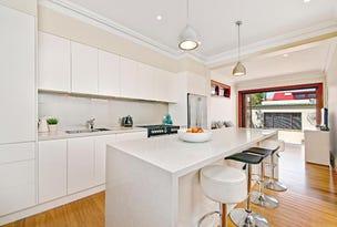 34 Oberon Street, Randwick, NSW 2031
