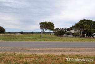 55 Webber Road, Moresby, WA 6530