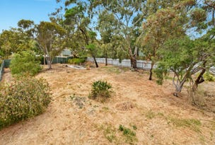 48 St Andrews Terrace, Willunga, SA 5172