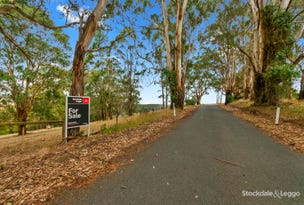 Lot 1 Healeys Road, Yinnar South, Vic 3869