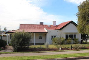 40 Wandoo St, Leeton, NSW 2705