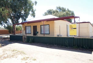 228 Cornish Street, Broken Hill, NSW 2880
