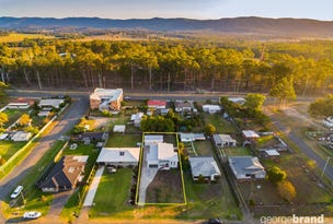 27 Northcote Avenue, Paxton, NSW 2325