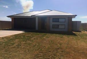 25 Lake Paddock Drive, Leeton, NSW 2705