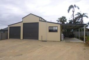 4 Koolera Road, Wyee, NSW 2259
