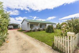 19 Ruby Flats Road, Ringarooma, Tas 7263
