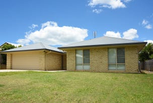4 Sharwill Court, Glass House Mountains, Qld 4518
