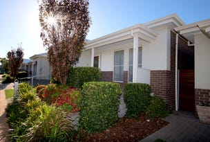 Unit 4, 29 Parker Avenue, Strathalbyn, SA 5255