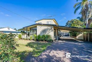14 Evans Street, Greta, NSW 2334