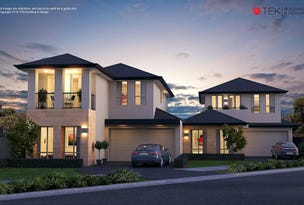 4a and 4b Gawler Terrace, Walkerville, SA 5081