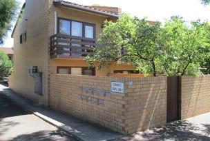 1/15 Flinders Street, Kent Town, SA 5067