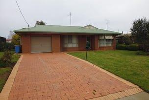 68 Wells Street, Finley, NSW 2713