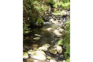 0 Tarra Valley Road, Tarra Valley, Vic 3971