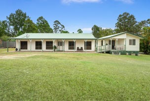25 Bellbird Flat Road, Pomona, Qld 4568