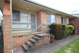 1/95 Albert Street, Taree, NSW 2430