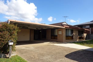 30 Milperra Road, Rochedale South, Qld 4123