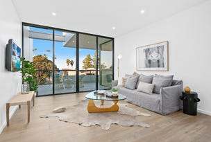 201/6A Addison Street, Shellharbour, NSW 2529