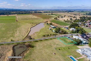 Lot 6, Raworth Street, Singleton, NSW 2330