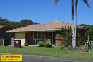 17 Crystal Place, South West Rocks, NSW 2431