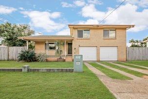 132 Samsonvale Road, Strathpine, Qld 4500