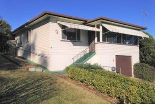 5 Milton Street, Lismore Heights, NSW 2480
